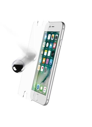 OtterBox Clearly Protected Alpha Apple iPhone 6S / 6 Cam Ekran Koruyucu Renksiz